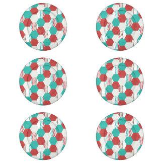 Surprising Wondrous Brave Conscientious Button Covers