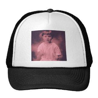 Surprize! Trucker Hat