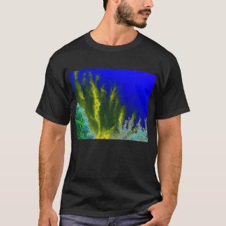 Surreal Cirrus T-Shirt