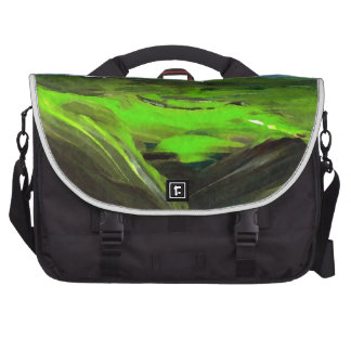 Surreal Landscape CricketDiane Art Products Bags For Laptop