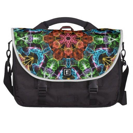 Surreal Computer Bag
