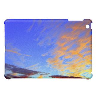 SURREAL SKIES iPad MINI CASE