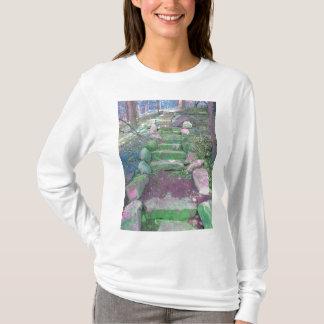 Surreal Steps T-Shirt