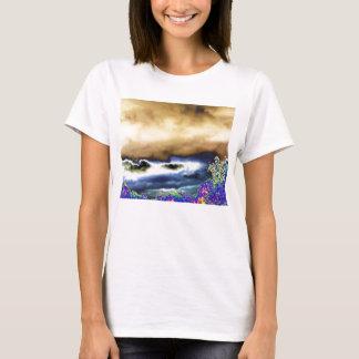 Surreal Storm T-Shirt