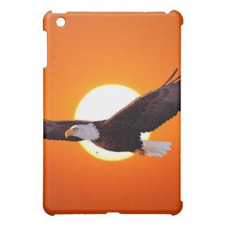 Surreal Venus in transit iPad Mini Case