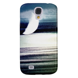 Surrealism Abstract 3  Samsung Galaxy S4 Cases