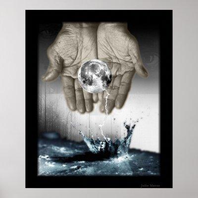 Favorite Surreal Posters - Surrealism Print