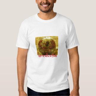 Surrealization - T shirt