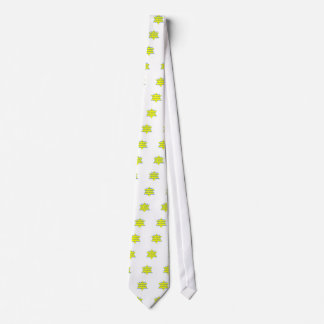 Surround  with people  who believe  in your dream neck tie