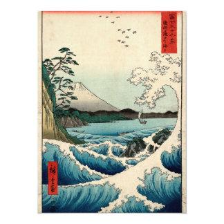 Suruga Satta no Kaijō Card