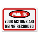warning, home, business, security, system,