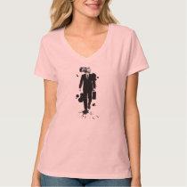 Surveillance T-Shirt