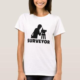 Surveyor T-Shirt