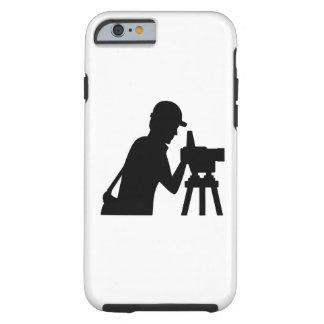 Surveyor Tough iPhone 6 Case