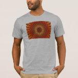 Survival - Fractal T-Shirt