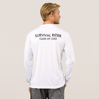 Survival Rider T-Shirt