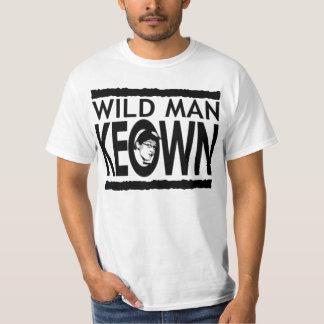 Survive Your Mind T-shirt