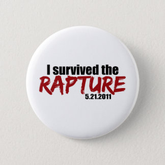Survived the Rapture Button