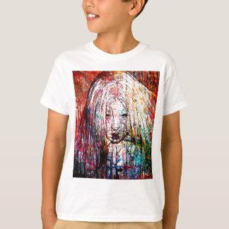 SURVIVING CHILD ABUSE T-Shirt