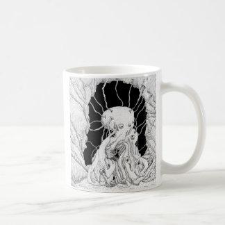 Surviving Life Coffee Mug