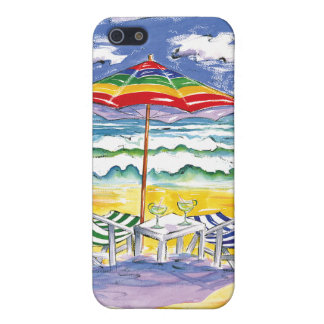 Surviving Stress Speck Case Cases For iPhone 5