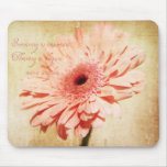 'Surviving..Thriving' Mousepad