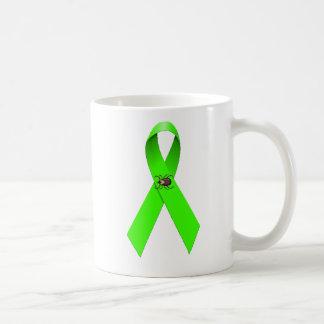 Surviving with Lyme Disease Mug