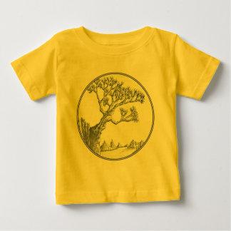 Survivior Baby T-Shirt