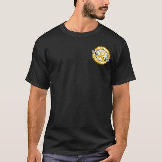 Survivor 14 Childhood Cancer T-Shirt