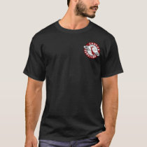 Survivor 14 Head and Neck Cancer T-Shirt