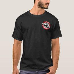 Survivor 14 Melanoma T-Shirt