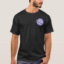 Survivor 14 Stomach Cancer T-Shirt