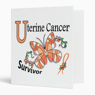 Survivor 6 Stroke Binder