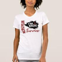 Survivor 7 Multiple Myeloma T-Shirt