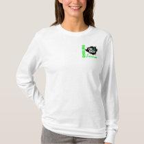 Survivor 7 Non-Hodgkin's Lymphoma T-Shirt