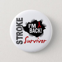 Survivor 7 Stroke Button