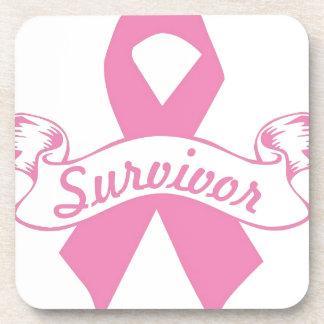 survivor coaster