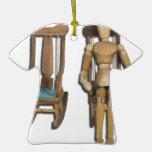 SurvivorRockingChairAlone100712 copy.png Ornamentos De Reyes