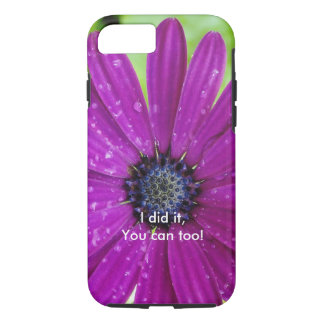 Survivors Cell Phone Cover