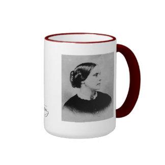 Susan B. Anthony* Mug