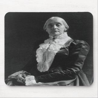 Susan B. Anthony Alfombrilla De Ratón
