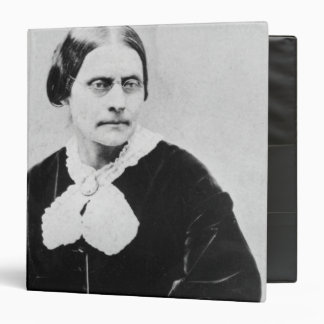 Susan Brownell Anthony c.1871