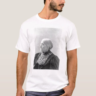Susan Brownell Anthony  c.1890-1906 T-Shirt
