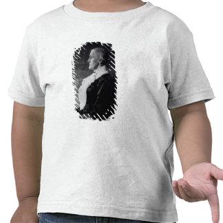 Susan Brownell Anthony Camiseta