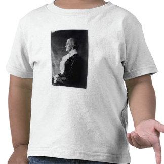 Susan Brownell Anthony Camisetas