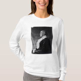 Susan Brownell Anthony T-Shirt