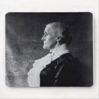 Susan Brownell Anthony Alfombrilla De Raton