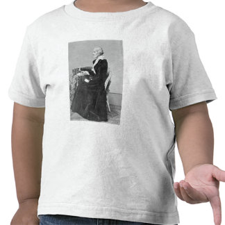 Susan Brownell Anthony Shirt