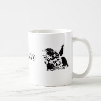 Susan Coffee Mug