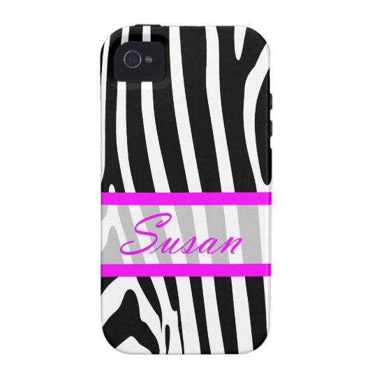 Susan iPhone 4 case